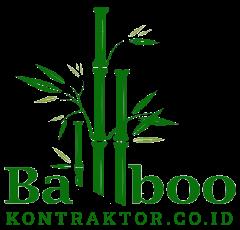 BAMBOO Kontraktor